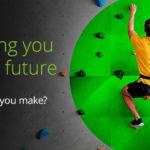 Oportunități în Audit pentru studenți și masteranzi – ASEM